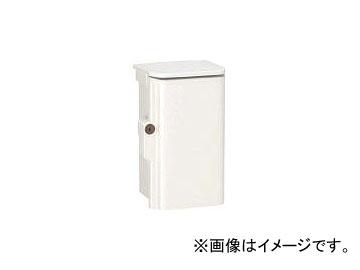 日東工業/NITO キー付耐候プラボックス OPK1854A(4231252)