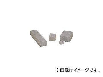 タカチ電機工業/TAKACHI アルミケース MB2(3753425)