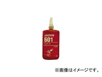 ヘンケルジャパン AG事業部 はめ合い固定剤 601 250ml 601250(1211854) JAN:6902545354867