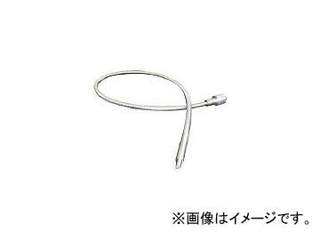 ヘンケルジャパン AG事業部 UV(紫外線)ファイバー HM0110