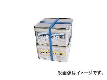 積水フーラー/SEKISUI 水中硬化型充填目地材エスダインジョイナーW冬用10kgセット JWFUYU10(3927571) JAN:4548211008485