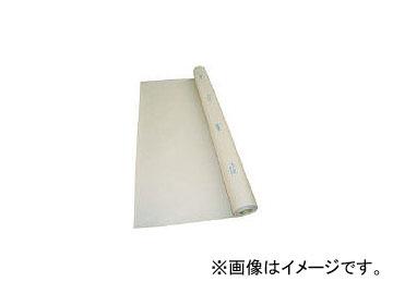 アドコート/ADPACK 防錆紙(銅・銅合金用ロール)CK-6(M)1m×100m巻 AAACK6M1000100(3215296) JAN:4582281370127