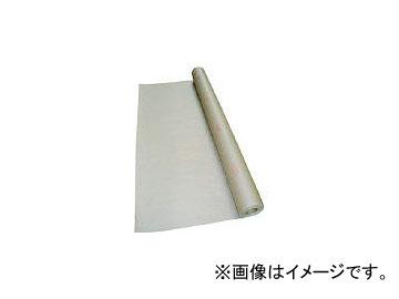 アドコート/ADPACK 防錆紙(鉄・鉄鋼用ロール)GK-7(M)1m×100m巻 AAAGK7M1000100(3215300) JAN:4582281370066