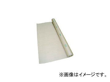 アドコート/ADPACK 防錆紙(鉄・非鉄共用ロール)SK-7(M)1m×100m巻 AAASK7M1000100(3215326) JAN:4582281370097