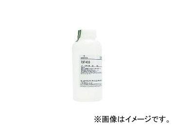 モメンティブ・パフォーマンス・マテリアルズ/MOMENTIVE 耐熱用シリコーンオイル TSF4331(2812398) JAN:4990561211822