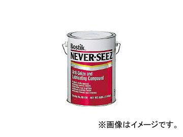 ボスティック/BOSTIK 標準グレード 3.64kg缶 NS168(1227106) JAN:747224524409