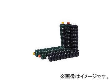 ヤマダコーポレーション/YAMADA マイクロマルチグリスリチウム 85ml MMG80MP(1128591) JAN:4945831001108