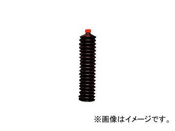 協同油脂/KYODOYUSHI バイオテンプ VC 400gカートリッジ(20本入り) VVC420U(3620221)
