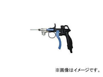 ダイゾー/DAIZO JPスプレーガン 9000220(3664163) JAN:4900682100417