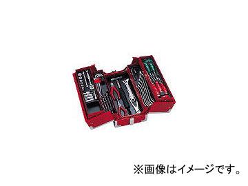 前田金属工業/TONE ツールセット TSA3309SV(3596729) JAN:4953488265279