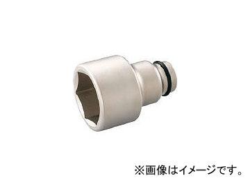 前田金属工業/TONE インパクト用ロングソケット 70mm 8NV70L(3876250) JAN:4953488267525