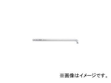水戸工機/MITOTOOL L型ホローレンチ ボールポイント スタビーロング 19mm HBL190S(4114205) JAN:4564100013583