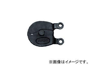 MCCコーポレーション ワイヤロープカッタ替刃 900 WCE0290(1176170) JAN:4989065100428