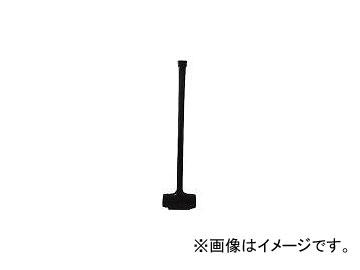 前田シェルサービス/MAEDA ポ-タンハンマー6ポンド 10HD(2522616) JAN:4580114132508