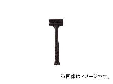 前田シェルサービス/MAEDA ポ-タンハンマー9ポンド 12HD(2522624) JAN:4580114132515