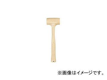 前田シェルサービス/MAEDA エクセル抗菌ハンマー1ポンド 1HDAB(2522659) JAN:4580114132546