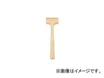 前田シェルサービス/MAEDA エクセル抗菌ハンマー0.5ポンド OHDAB(2522641) JAN:4580114132539