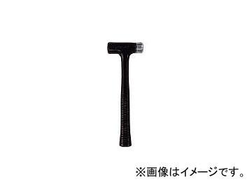 前田シェルサービス/MAEDA ユニコンハンマー0.7ポンド ST07(2522691) JAN:4580114132584
