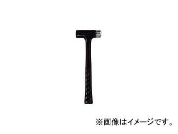 前田シェルサービス/MAEDA ユニコンハンマー1.5ポンド ST15(2522713) JAN:4580114132607