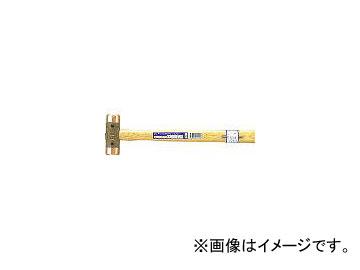 オーエッチ工業/OH カッパーハンマー#3 CO30(1234161) JAN:4963360220050
