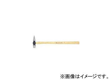 オーエッチ工業/OH ステンレステストハンマー#1/2 TH4S(3706354) JAN:4963360144028