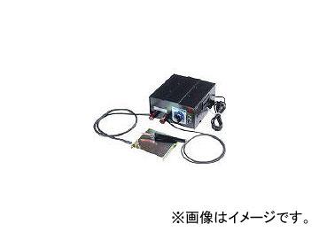 トラスコ中山/TRUSCO 電気ペンシル TEPA(3288447) JAN:4989999317442