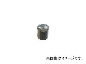 浦谷商事/URATANI 金型デートマークYM型 外径8mm ULYM8