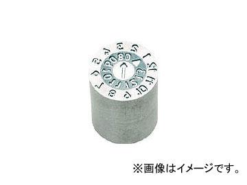 浦谷商事/URATANI マルチデーターデートマークYM型 MDYM8