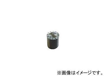浦谷商事/URATANI 金型デートマークOM型 外径10mm ULOM10(3819167)