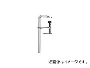 ベッセイ社/BESSEY クランプ SG-M型 開き500mm SG50M(1076574) JAN:4008158007328