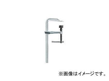 ベッセイ社/BESSEY クランプ SLM型 開き200mm SL20M(3615642) JAN:4008158034508