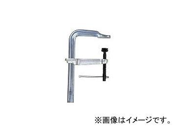 ベッセイ社/BESSEY クランプ STB-M型 開き300mm STB30M(1076353) JAN:4008158007588