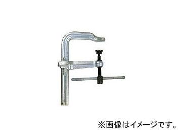 ベッセイ社/BESSEY クランプ STBS型 開き500mm STBS50(1077139) JAN:4008158007717