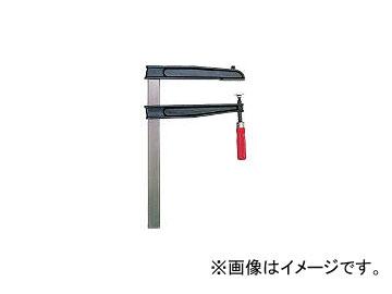 ベッセイ社/BESSEY クランプTG-T型開き400mmフトコロ250mm TG40T25(3974545) JAN:4008158012421
