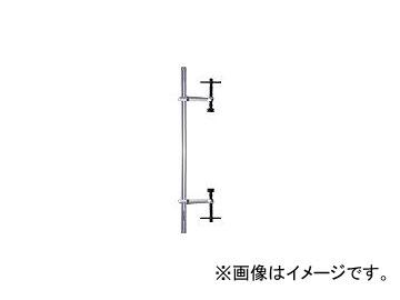 スーパーツール/SUPER TOOL スーパーセッター レール型 FCW30140(4093267) JAN:4967521326445