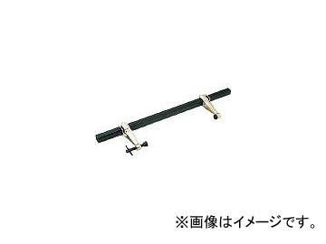 スーパーツール/SUPER TOOL スーパーセッター(ストロングタイプ) FCW410(1038087) JAN:4967521083935