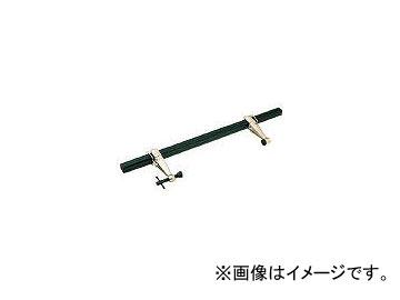 スーパーツール/SUPER TOOL スーパーセッター(ストロングタイプ) FCW420(1038109) JAN:4967521083911