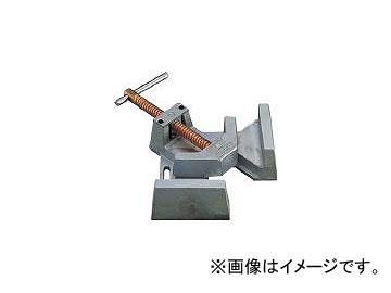 ベッセイ社/BESSEY アングルクランプ WSM型 開き90mm WSM9(1044150) JAN:4008158016832