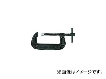 スーパーツール/SUPER TOOL シャコ万力(バーコ型) 250mm BC250(1084909) JAN:4967521002165