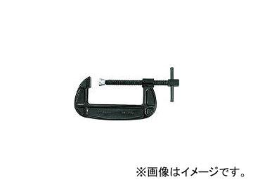 送料無料! スーパーツール/SUPER TOOL シャコ万力(バーコ型) 300mm BC300(1084917) JAN:4967521002172