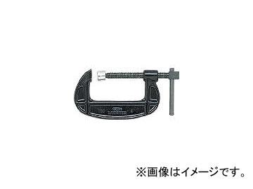 格安販売中 B型シャコ万力 JAN:4963202000963:オートパーツエージェンシー2号店 B300(1249916) 300mm ロブテックス/LOBSTER-DIY・工具