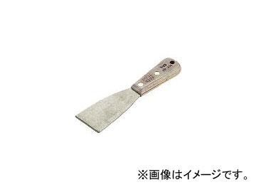 スナップオンツールズ/Snap-on パテナイフ硬刃 AMCK30(2807131) JAN:4547230012671