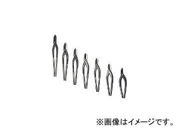 盛光/MORIMITU ステン用切箸厚物直刃 390mm HSTS0339(3829022) JAN:4560118241369