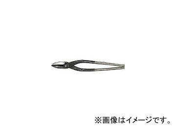 盛光/MORIMITU 切箸厚物柳刃 390mm HSTM0439(3828824) JAN:4560118240461