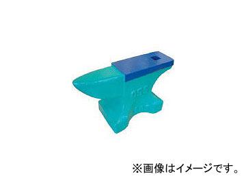 大西測定/OHNISHI アンビル(鋳鉄製) 16940FC