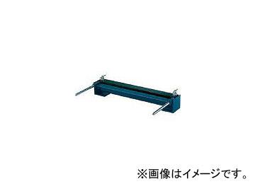 ホーザン/HOZAN 鈑金折り曲げ機 K130(3707903) JAN:4962772041307