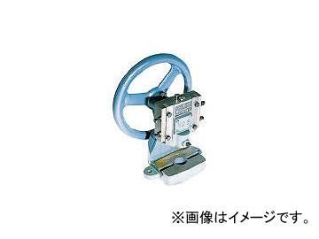 盛光/MORIMITU 関西型エキセンプレス5号 PLEK0005