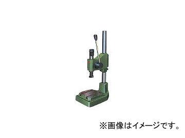トスマック/TOSMAC アーバープレス MB15S