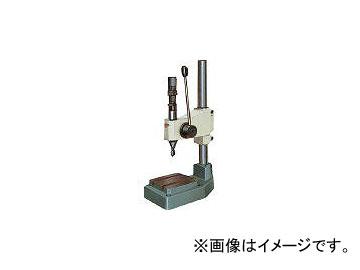 トスマック/TOSMAC インパクトプレス MB32