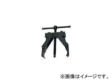 京都機械工具/KTC アーマチュアベアリングプラー ABU3262(3730301) JAN:4989433718828